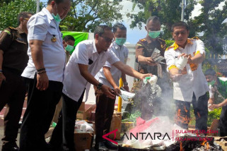 Wali kota serukan masyarakat berperan perangi narkoba