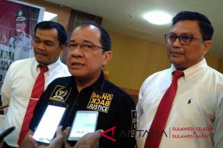 Buronan bandar narkoba Jakarta ditahan Polda Sulsel