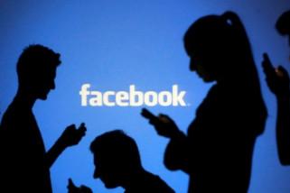 Menkominfo sarankan tiga hal kepada pengguna facebook