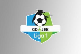 PSM Makassar kalahkan Persebaya 1-0