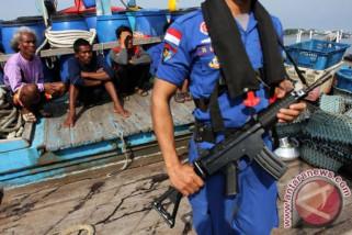 FPPI desak hentikan illegal fishing