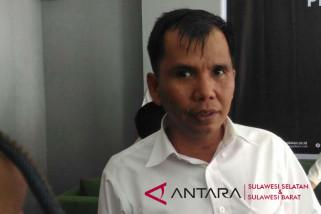 Gadai Prima Pegadaian Makassar salurkan Rp2,6 miliar