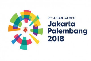 China juara umum Asian Games ke-18