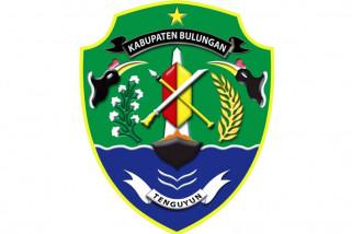 Diklatpim IV Pemkab Bulungan Benchmarking di Bantaeng