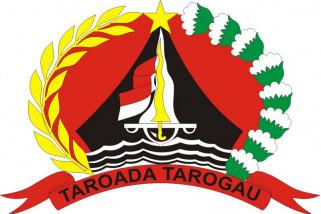 Danrem: TNI dan masyarakat Pasangkayu semakin manunggal