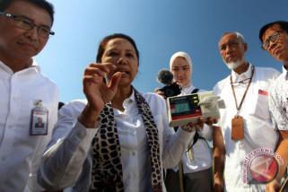 Menteri BUMN minta Pertamina jaga ketersediaan premium