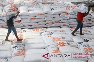 Antisipasi kontraksi harga jelang Ramadhan