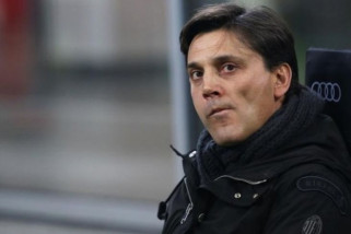 Sevilla ingin menarik Bayern keluar dari zona nyaman