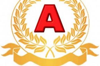 Empat prodi Unhas akreditasi A pada Hardiknas