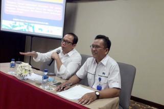 FKP RRI diharapkan perkuat jejaring kehumasan