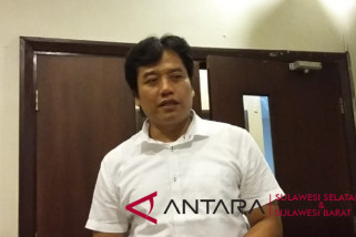 Astra Agro di Sulawesi gelar Bakti untuk Negeri