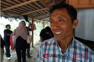 Natsir Buka Kesempatan Belajar Anak Toraja