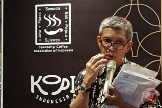 Indonesia absen Festival Film Cannes ke-71