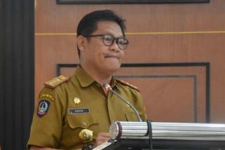 Kabupaten Sinjai tuan rumah Porprov Sulsel 2022