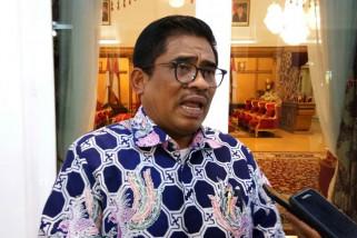 Gubernur ancam evaluasi OPD serapan anggaran minim