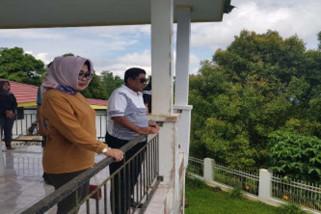 Gubernur instruksikan renovasi mess Pemprov di Malino