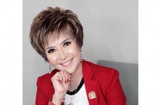 PKPI Sulsel buka pendaftaran bakal caleg 2019