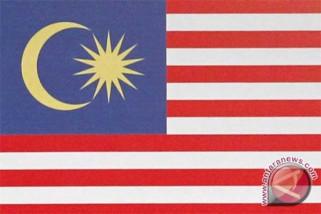 Ketua KPK Malaysia mundur
