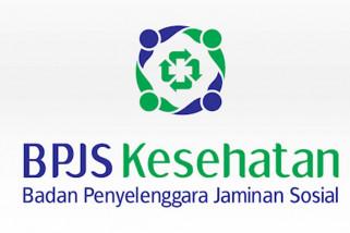 Tunggakan PBI BPJS-Kes Sulsel RpP116,4 miliar