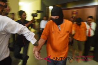 Police arrest parking officer for drug trafficking