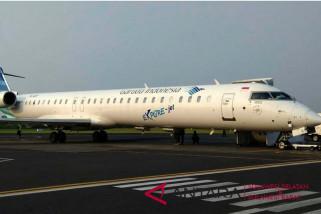 Garuda tambah penerbangan wilayah timur Indonesia jelang Lebaran