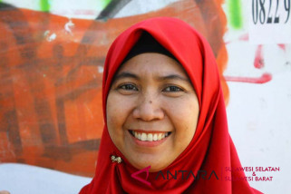 Pilkada Makassar - KPU Makassar harap Panwaslu bersinergi di Pilkada