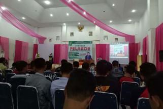 IPM Sinjai Utara gelar seminar