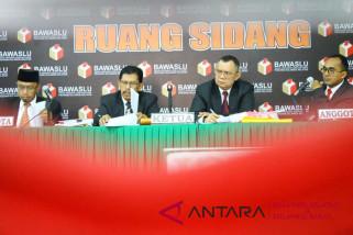 Putusan DKPP Pilkada Makassar tak pengaruhi tahapan
