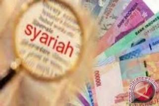 Perbankan Syariah Sulsel lampaui pertumbuhan konvensional