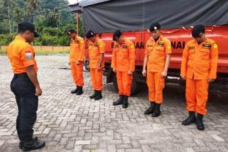 Nelayan di Majene dilaporkan hilang saat melaut