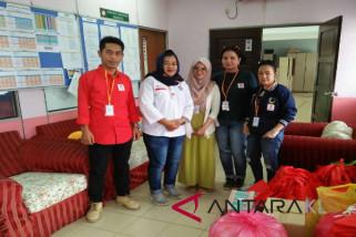 WNI di penjara Malaysia dikunjungi Bravo 5