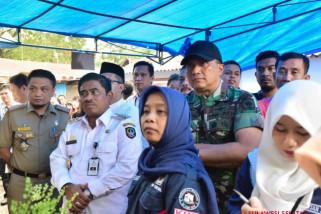 Penjabat gubernur apresiasi kedewasaan berpolitik paslon Sulsel