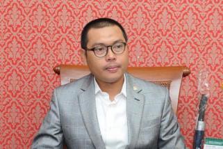 Anggota DPR akan bawa Wamen ESDM ke Jeneponto