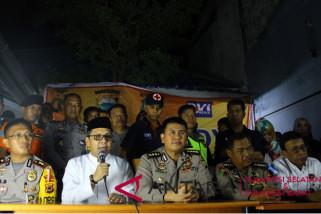 Wali kota: korban tenggelam wajib dapat santunan