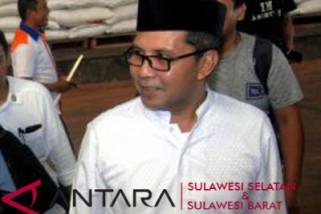 Wali Kota Makassar segera rombak kabinet kerja