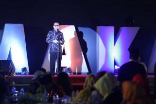 Wali Kota jamu saudagar Bugis-Makassar di Losari