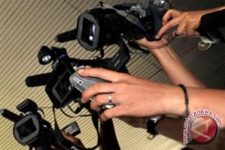 Jurnalis dihalangi meliput arus mudik di Pelabuhan Makassar