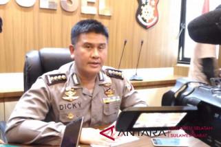 Polisi belum dapatkan hasil audit proyek Kemenag