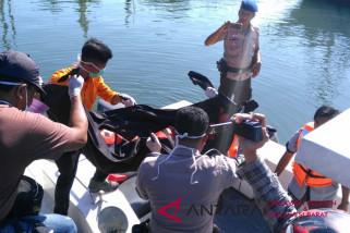 Satu lagi korban kapal tenggelam ditemukan