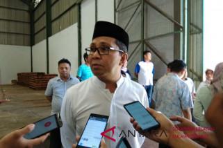 Wali Kota Makassar jamin insentif guru TPA dibayarkan