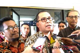 Wali Kota Makassar diperiksa 6 jam