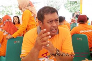 BNI Makassar genjot layanan digital