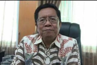 Kloter I Embarkasi Makassar akan masuk asrama
