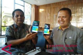 BPJS Ketenagakerjaan gandeng BPD se-Sulawesi-Maluku
