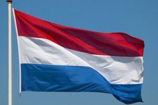 Kerajaan Belanda-Makassar jajaki peluang kerja sama