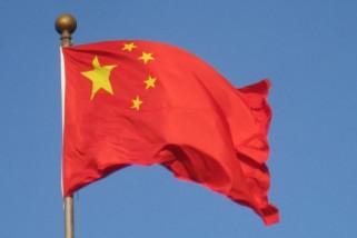 Kementerian Perdagangan China selidiki dumping baja Indonesia