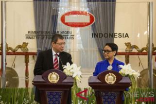 Indonesia dan Malaysia sepakat lawan kampanye negatif terhadap sawit