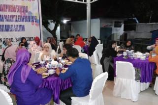 Sinjai promosi pariwisata kepada peserta pendampingan APE