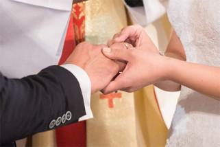 Calon pengantin wajib periksa kesehatan di Gorontalo