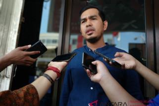 Eks KPU Palopo adukan Bawaslu-DKPP ke Ombudsman
